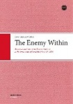 The Enemy Within - Homicide and Control in Eastern Finland in the Final Years of Swedish Rule 1748-1808