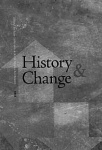 History and Change